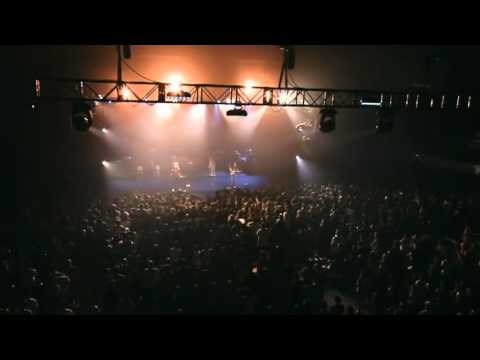 Baixar Jesus Culture: Come Away (Live)