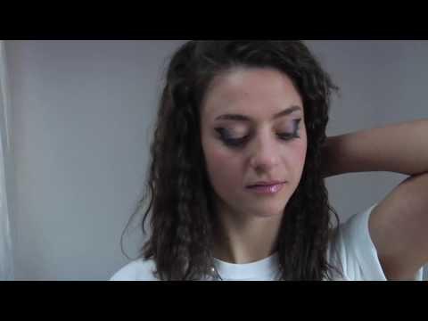 Baixar Lorde - (Hopkins) Royals Parody - Molly Dworsky