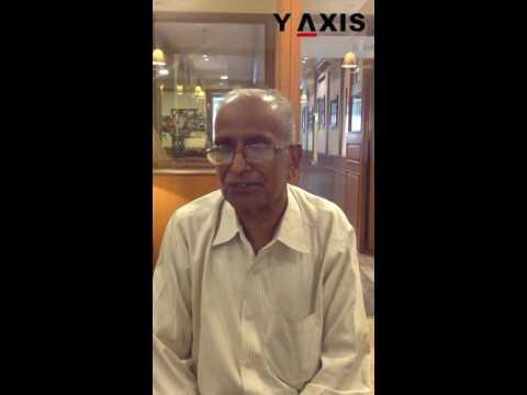 Dhanvantri USA Visit visa  PC Vaibhavi