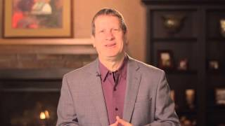 'The Case for Christianity Answer Book' | Lee Strobel [Book Trailer]