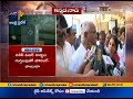 Will take oath as CM on May 17th, says Yeddyurappa