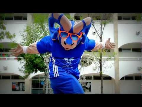 Baixar Gangnam Style (Parody Tec de Monterrey Campus Querétaro) (강남스타일)