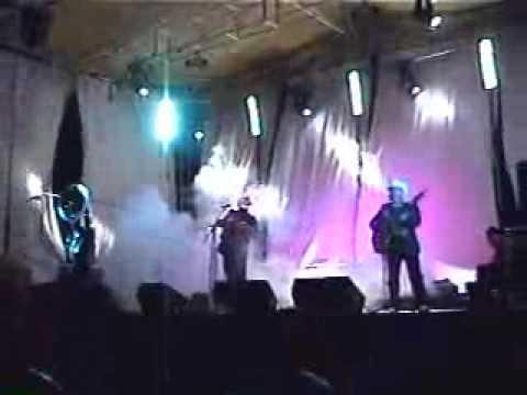 LA TUBA SIERREÑA (en vivo en oaxaca) concierto completo