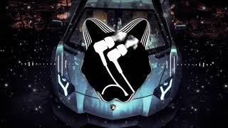 Dread Pitt - Gasoline (Bass Boosted)