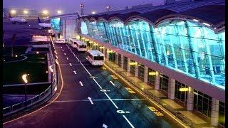 صدى البلد   وزير الطيران السابق: نحتاج إنشاء منطقة أسواق حرة في مطار ...