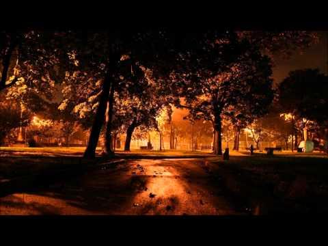 Three 6 Mafia - Late Nite Tip (HQ 1080p)