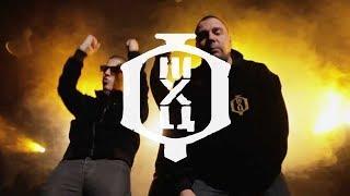 THCF - Za pocetak! (Najava) - OFICIJALNI VIDEO