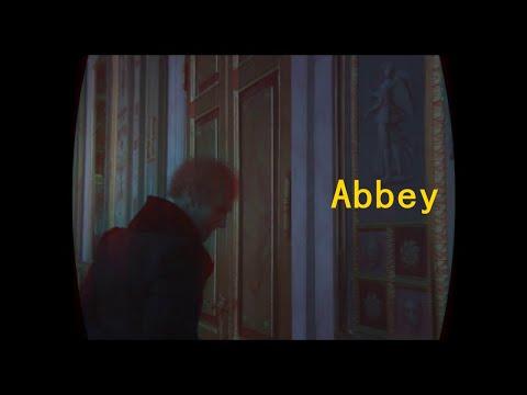 Mitski - Abbey (Subtitulada)