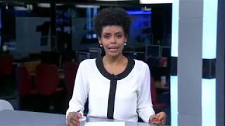 Cynthia martins no jornal da noite