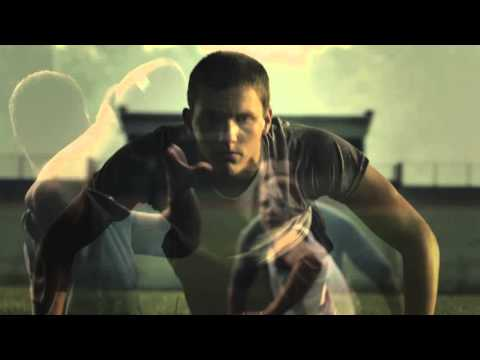 Casey's General Stores TV Spot - Football Players