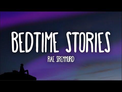 Bedtime Stories (From SR3MM)