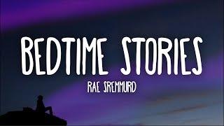 Rae Sremmurd, The Weeknd - Bedtime Stories (Lyrics) Ft. Swae Lee, Slim Jxmmi