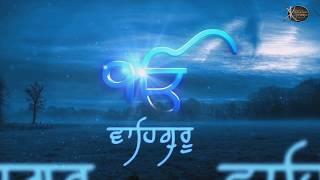 Tu Mero Pyaro – Bhai Rajinder Singh Ji