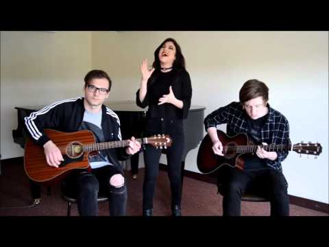 A-Sides Presents: Against the Current
