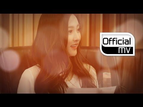 [MV] BESTie(베스티) _ Like a star(별처럼)