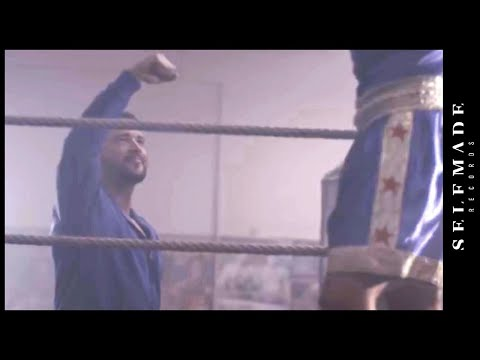 KOLLEGAH - Du bist Boss (Official HD Video)