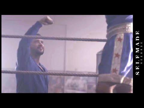 Du bist Boss, KOLLEGAH - Du bist Boss (Official HD Video)