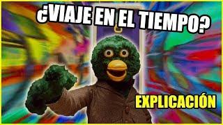 Dont hug me im scared   wakey wakey EXPLICACIÓN Y TEORÍAS | ESPAÑOL