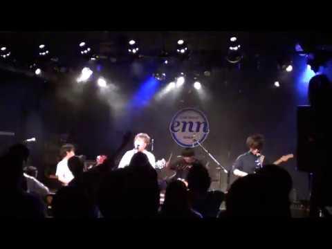 水上カルビ スウィートビターチョコレート (Live)