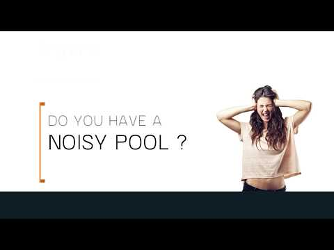 Noisy Pool Pump Sound Covers | Best Pool Pump Noise Reducer Products