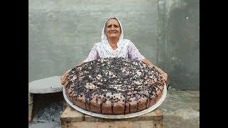 CHOCOLATE CAKE RECIPE   CAKE   how to make chocolate cake   chocolate cake without oven   CHOCOLATE