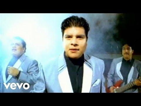 Los Angeles Azules - Ella Se Olvido De Mi