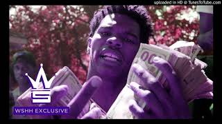 lil-baby-freestyle-slowed.jpg