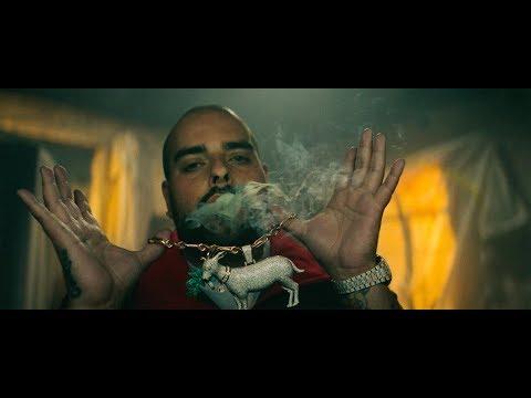 Berner feat. Wiz Khalifa