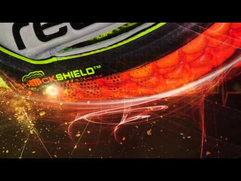 Reusch Re: Pulse coming soon to Great-save.com