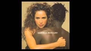 Daniela Mercury - Rapunzel