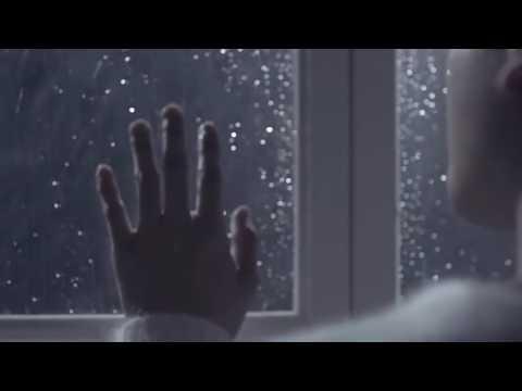 [FMV] Park Hyung Sik Because Of You [그 사람이 너라서] MV