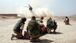 تركيا والسعودية تدخلان الحرب البرية قريباً لمواجهة الروس والنظام في سوريا-تفاصيل     -