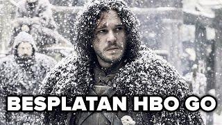 Šta je HBO GO i kako ga aktivirati?
