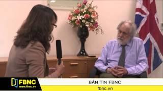 Việt Nam đăng cai ASIAD 2019: Cơ hội hay rủi ro?