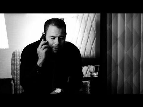 Los Inquietos Del Norte - Es Parte Del Amor (Video No Oficial)