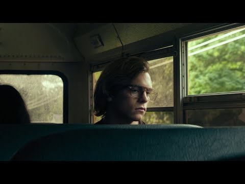 Melanie Martinez // wheels on the bus