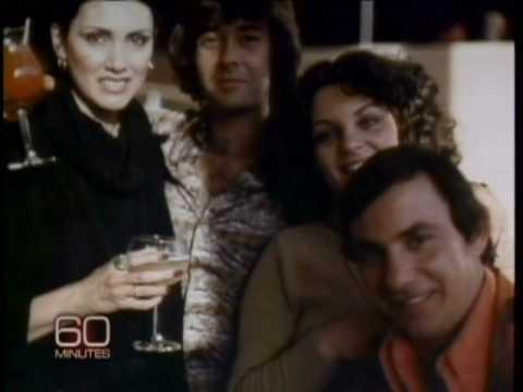 The Real Karen Hill GoodfellasKaren Friedman Married To Henry Hill