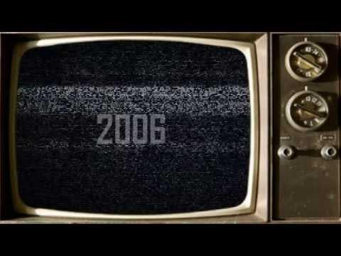빅뱅 과거 추억영상 2006-2014