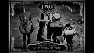 Wild Strings Trio - Wild Strings Trio - Kopanica