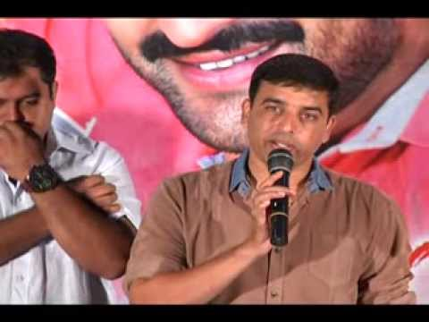 Ramayya-Vastavayya-Press-Meet