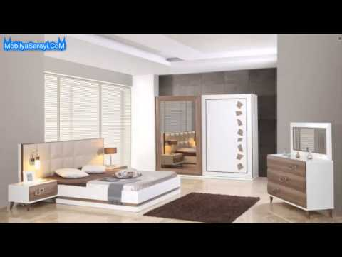 stikbal oturma odas tak mlar 2014 2015. Black Bedroom Furniture Sets. Home Design Ideas