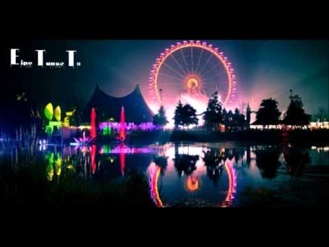 Baixar Best of Tomorrowland Songs and Drops Vol.1