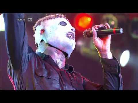 Psychosocial (Live)