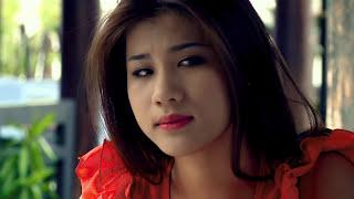 Phim Chiếu Rạp 2017 | Tình Cộng Tình Full HD | Phim Tình Cảm Việt Nam 2017 Mới Hay Nhất