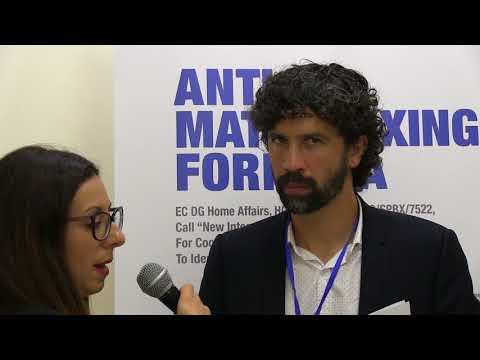 Intervista a Damiano Tommasi presidente Aic
