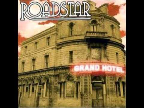 Roadstar - Ready To Go - Grand Hotel Album