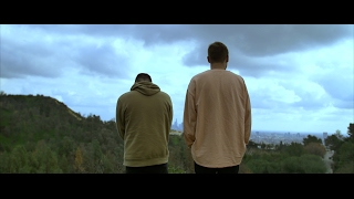 gianni-kyle-lax-ft-billy-chambers-official-music-video.jpg