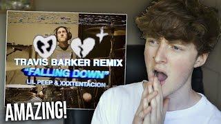 better-than-the-original-lil-peep-xxxtentacion-falling-down-travis-barker-remix-reaction.jpg