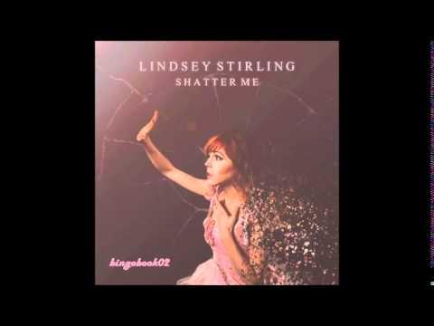 Sun Skip  -Lindsey Stirling HQ [audio]