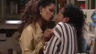 The Wrath Of Rachel ! - The Wayans Bros